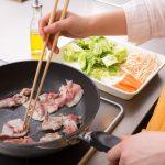 里帰りしない場合の食事に便利なヨシケイの宅配食材!里帰り中の夫の食事にも。