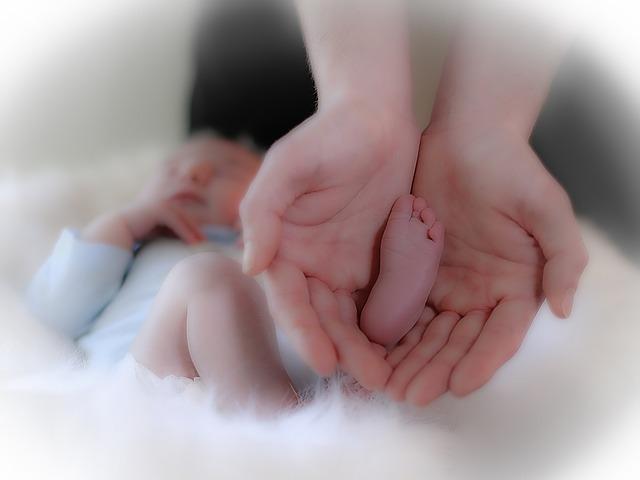 birth-1445691_640