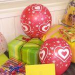【3歳の誕生日プレゼント】女の子へおすすめのものは?もらって嬉しかったものをご紹介!