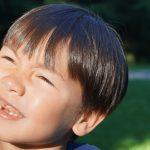 子供の歯並びを良くする3つの方法!歯科衛生士ママが教えます!