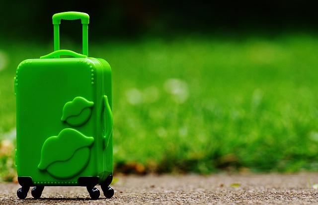 luggage-1429587_640