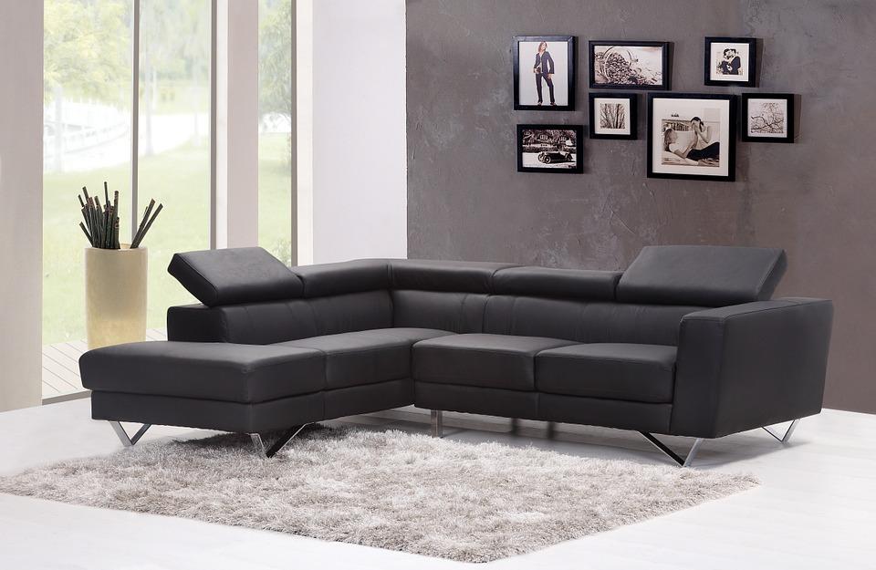 sofa-184551_960_720